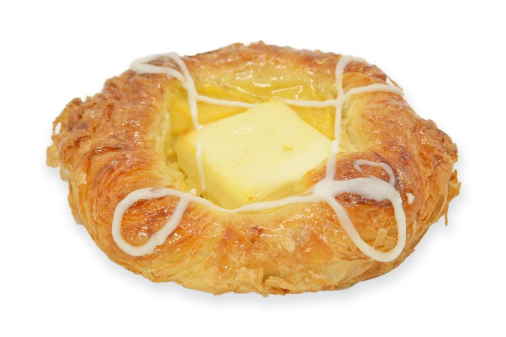デンマーククリームチーズ