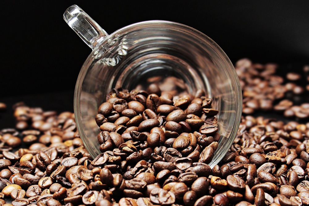 スペシャルティコーヒーとは